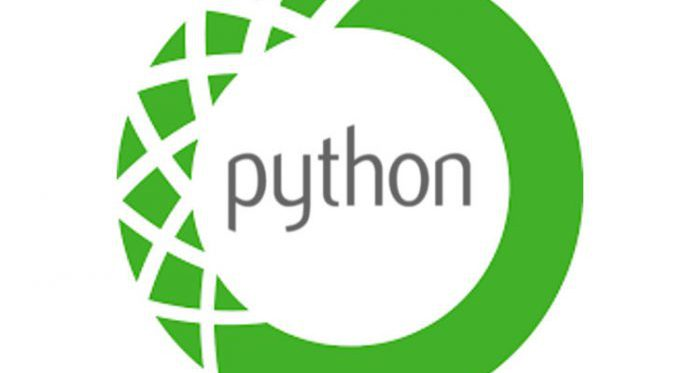 Python, 仮想環境, Anaconda, Python, Jupiter Note, AI, machine learning, 機械学習, deep learning, 初心者